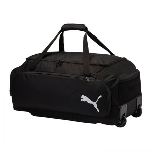 puma-liga-medium-wheel-bag-tasche-schwarz-f01-equipment-taschen-75206.jpg