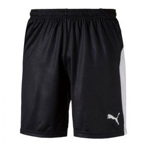 puma-liga-short-schwarz-weiss-f03-teamsport-textilien-sport-mannschaft-703431.jpg