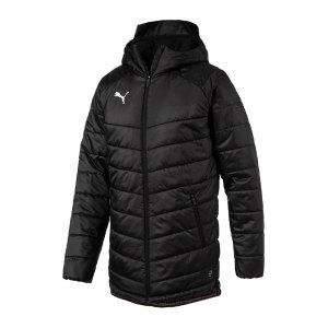 puma-liga-sideline-bench-jacket-coachjacke-f03-655298-fussball-teamsport-mannschaft-textil-coachjacken.jpg