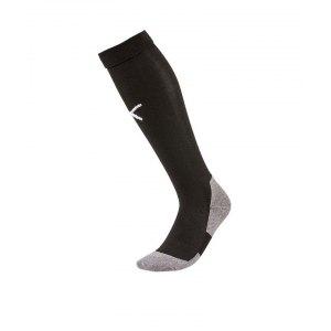 puma-liga-socks-core-stutzenstrumpf-schwarz-f03-fussball-team-training-sport-komfort-703441.jpg