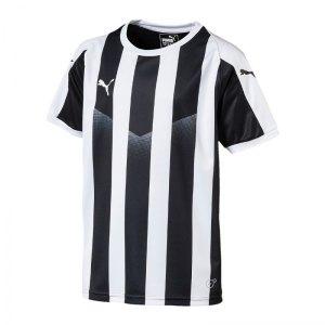 puma-liga-striped-trikot-kurzarm-kids-schwarz-f03-teamsport-textilien-sport-mannschaft-kinder-jugendliche-703425.jpg