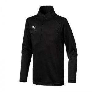 puma-liga-training-1-4-top-zip-sweatshirt-kids-kinder-teamsport-mannschaft-f03-655646.jpg