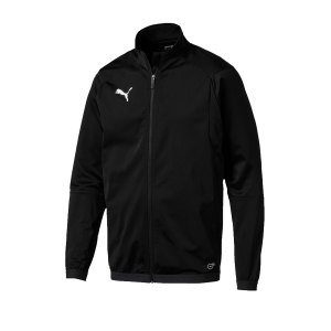 puma-liga-training-jacket-trainingsjacke-mannschaft-verein-teamsport-ausstattung-f03-655687.jpg