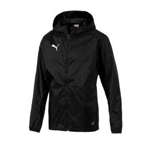 puma-liga-training-rain-jacket-regenjacke-f03-schlechtwetter-regen-jacke-hose-mannschaftssport-ballsportart-655304.jpg