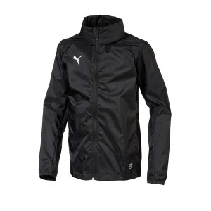 puma-liga-training-rain-jacket-kids-f03-regenjacke-jacke-regen-team-mannschaftssport-ballsportart-training-workout-655316.jpg