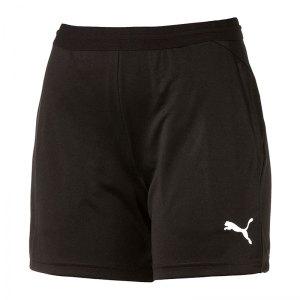 puma-liga-training-short-damen-schwarz-f003-fussball-teamsport-textil-shorts-655693.jpg