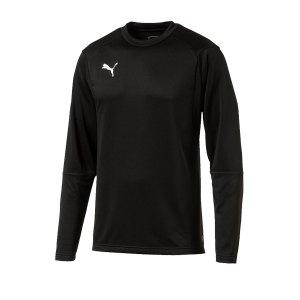 puma-liga-training-sweatshirt-schwarz-f03-teampsort-mannschaft-ausruestung-655669.jpg