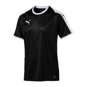 puma-liga-trikot-kurzarm-schwarz-weiss-f03-funktionskleidung-vereinsausstattung-team-ausruestung-mannschaftssport-ballsportart-703417.jpg