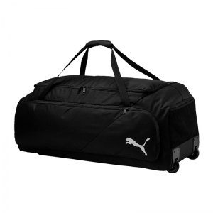 puma-liga-wheel-bag-large-trolley-schwarz-f01-ausstattung-equipment-075205.jpg