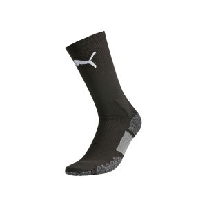 puma-match-crew-socks-socken-sportbekleidung-training-schwarz-f03-702660.jpg