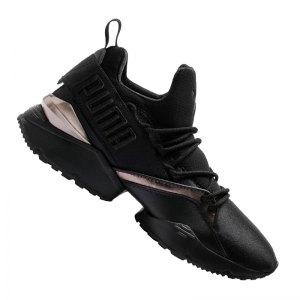 puma-muse-maia-luxe-sneaker-damen-schwarz-f01-lifestyle-schuhe-damen-sneakers-366766.jpg