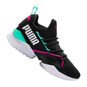 puma-muse-maia-street-1-sneaker-damen-schwarz-f01-lifestyle-schuhe-damen-sneakers-367355.jpg