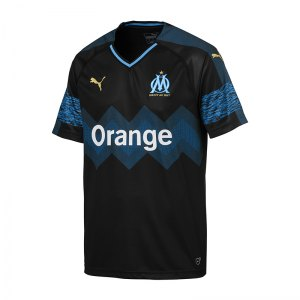 puma-olympique-marseille-trikot-away-2018-2019-f02-replicas-trikots-international-753544.jpg