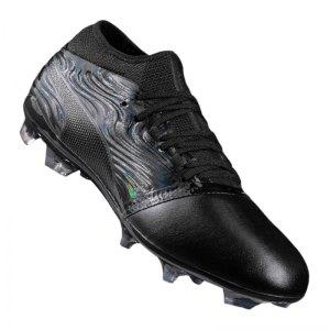 puma-one-18-2-ag-schwarz-grau-f02-cleets-fussballschuh-shoe-soccer-silo-104534.jpg