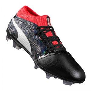 puma-one-18-2-fg-schwarz-f01-cleets-fussballschuh-shoe-soccer-silo-104533.jpg