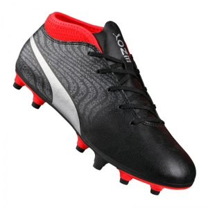puma-one-18-4-fg-kids-schwarz-f01-cleets-shoe-nocken-fussballschuh-firm-ground-rasen-104557.jpg