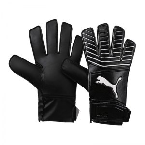 puma-one-grip-17-4-tw-handschuh-schwarz-f04-ausruestung-torspielerhandschuh-gloves-keeper-equipment-41326.jpg