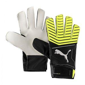 puma-one-grip-17-4-tw-handschuh-schwarz-f24-ausruestung-torspielerhandschuh-gloves-keeper-equipment-41326.jpg