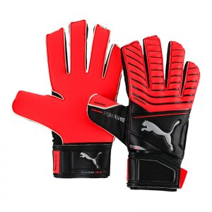 puma-one-protect-18-3-tw-handschuh-schwarz-rot-f22-handschuh-glove-torhueter-torwart-equipment-041442.jpg