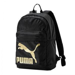 puma-originals-backpack-rucksack-schwarz-gold-f09-lifestyle-taschen-74799.jpg