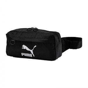 puma-originals-bum-bag-schwarz-f01-tasche-huefte-hippack-stauraum-accessoire-076071.jpg