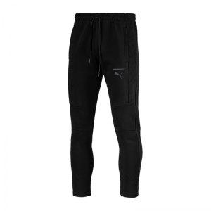 puma-pace-pants-oh-hose-schwarz-f01-lifestyle-textilien-hosen-lang-576388.jpg