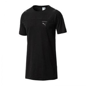 puma-pace-tee-t-shirt-schwarz-f01-lifestyle-textilien-sweatshirts-576392.jpg