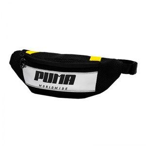 puma-prime-street-waistbag-schwarz-f01-lifestyle-taschen-75852.jpg