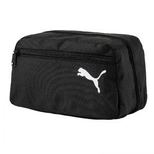 puma-pro-training-ii-wash-bag-schwarz-f01-equipment-taschen-74903.jpg