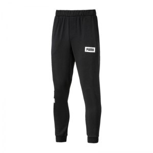 puma-rebel-sweat-pant-hose-lang-schwarz-f01-team-mannschaft-freizeit-850090.jpg