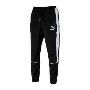 puma-retro-woven-pants-hose-lang-schwarz-f01-lifestyle-textilien-hosen-lang-576377.jpg
