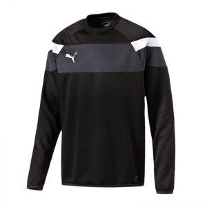 puma-spirit-2-training-sweatshirt-kids-f03-teamsport-vereine-mannschaft-men-herren-654656.jpg