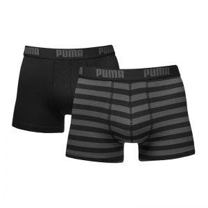 puma-stripe-boxer-2er-pack-underwear-unterwaesche-boxershorts-herrenboxer-men-herren-maenner-schwarz-f200-651001001.jpg