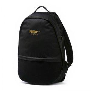 puma-suede-backpack-rucksack-schwarz-f01-rucksack-sport-equipment-training-team-ausruestung-75087.jpg