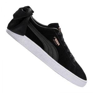 puma-suede-bow-sneaker-damen-schwarz-f04-sneaker-lifestyle-freizeit-strasse-367317.jpg
