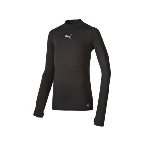 puma-tb-longsleeve-shirt-warm-mock-underwear-funktionsshirt-kids-kinder-schwarz-f03-654867.jpg
