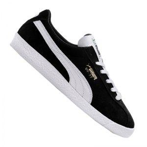 puma-te-ku-prime-sneaker-schwarz-weiss-f01-lifestyle-schuhe-herren-sneakers-366679.jpg