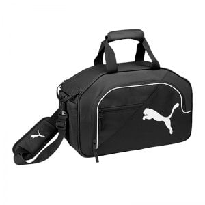 puma-team-medical-bag-medizintasche-schwarz-f01-equipment-taschen-72374.jpg