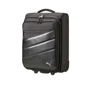 puma-team-trolley-bag-koffer-schwarz-f01-ausstattung-equipment-072373.jpg
