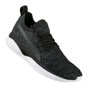 puma-tsugi-apex-evoknit-sneaker-schwarz-f01-lifestyle-sportlich-outfit-look-alltag-366432.jpg