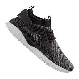 puma-tsugi-cage-dazzle-sneaker-schwarz-f02-lifestyle-schuhe-herren-sneakers-366591.jpg