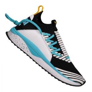 puma-tsugi-jun-ns-sneaker-schwarz-weiss-f03-lifestyle-schuhe-herren-sneakers-367520.jpg