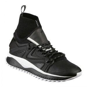 puma-tsugi-kori-sneaker-schwarz-f01-lifestyle-alltag-style-freizeit-sportlich-363747.jpg