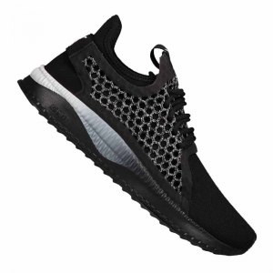 puma-tsugi-netfit-v2-sneaker-f02-lifestyle-freizeit-strasse-schwarz-schuhe-365398.jpg