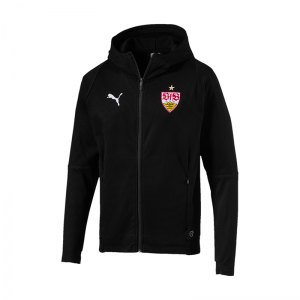 puma-vfb-stuttgart-casuals-hoody-schwarz-f03-replicas-sweatshirts-national-753697.jpg