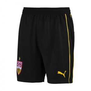 puma-vfb-stuttgart-short-3rd-2018-2019-kids-f05-replicas-shorts-international-754200.jpg