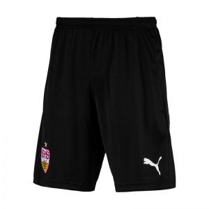 puma-vfb-stuttgart-training-short-schwarz-f03-replicas-shorts-national-753637.jpg