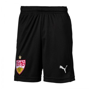 puma-vfb-stuttgart-training-short-kids-schwarz-f03-replicas-shorts-national-753650.jpg