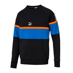 puma-xtg-crew-sweatshirt-schwarz-f01-lifestyle-textilien-sweatshirts-577991.jpg
