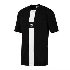 puma-xtg-tee-t-shirt-schwarz-f01-lifestyle-textilien-t-shirts-577990.jpg